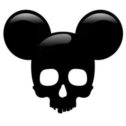 skull-mickey-mouse